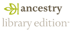 Access Ancestry: Library Edition