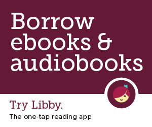 Download books and more